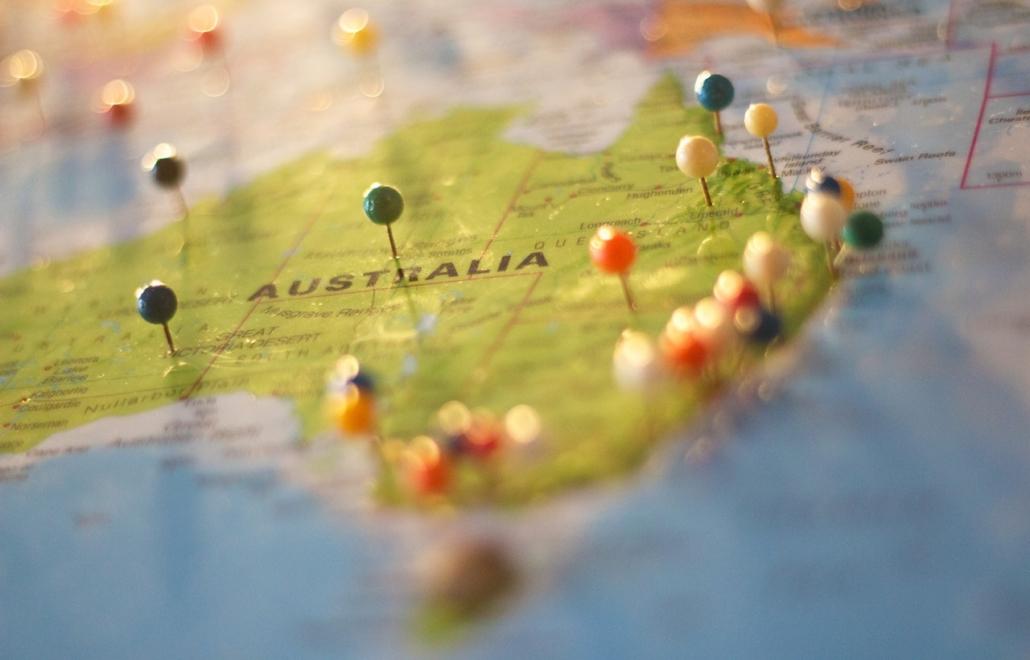 Finer Immigration Visa 482 Occupation Assessment