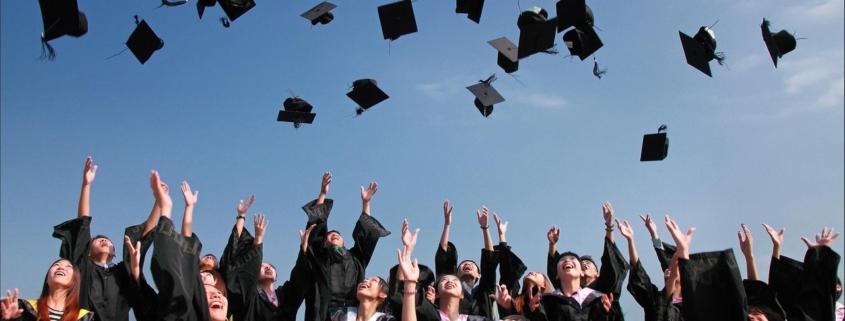 Australian Student Visa - Finer Visa