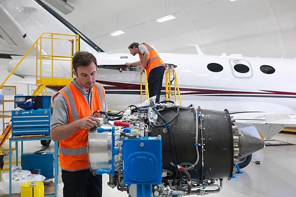Aeronautical Engineer ANZSCO