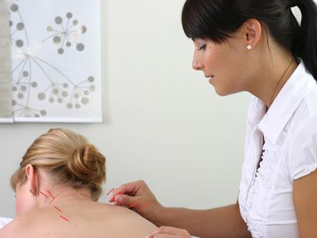 acupuncturist ANZSCO
