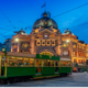 Victoria's 190 and 491 reopens on 5 January 2021