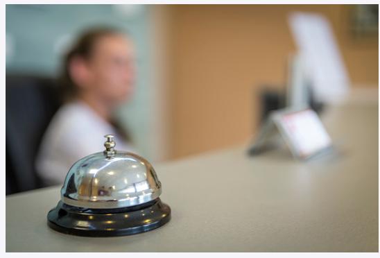 VETASSESS SKILLS ASSESSMENT HOTEL OR MOTEL MANAGER (Degree)