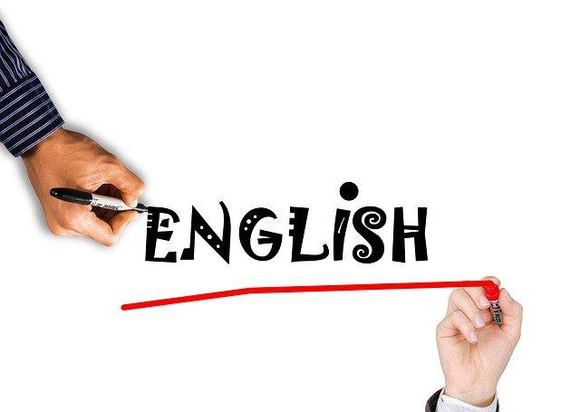 VETASSESS SKILLS ASSESSMENT TEACHER OF ENGLISH
