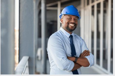 VETASESS SKILLS ASSESSMENT CIVIL ENGINEERING TECHNICIAN