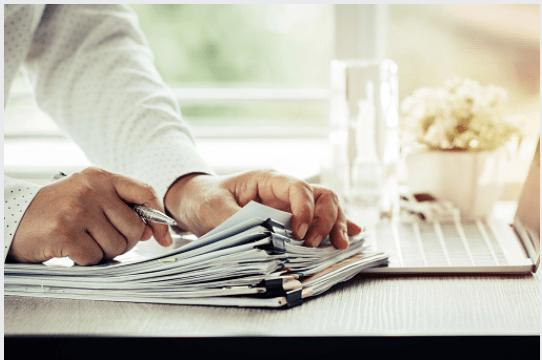 VETASSESS SKILLS ASSESSMENT PROGRAM OR PROJECT ADMINISTRATOR