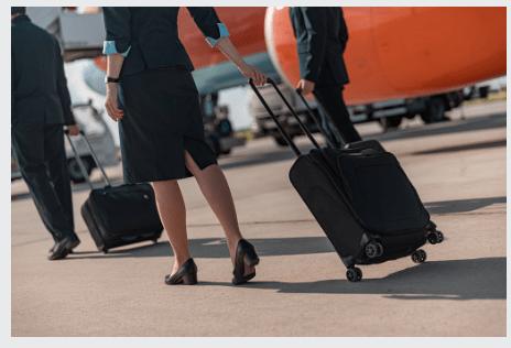 VETASSESS SKILLS ASSESSMENT FLIGHT ATTENDANT