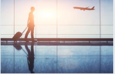 Travel exemption for Australia